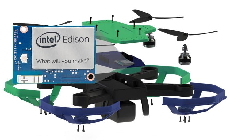 eedu_kit_drone_robotique_03