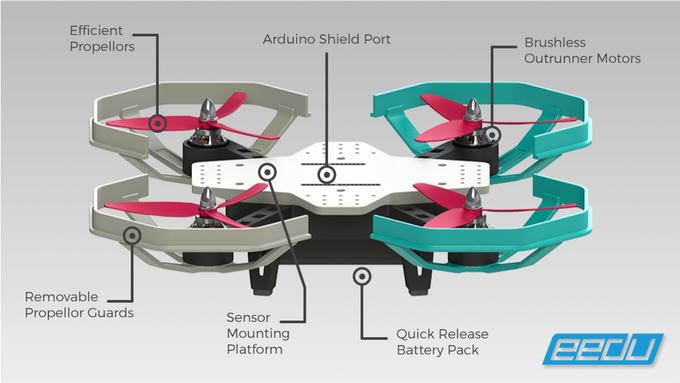 eedu_kit_drone_robotique_04