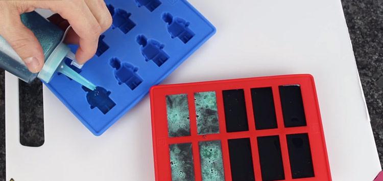 faire_bonbons_LEGO_04