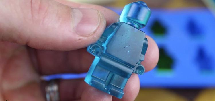 faire_bonbons_LEGO_05