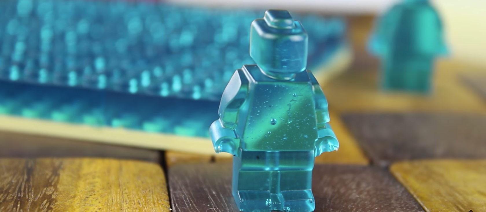 faire_bonbons_LEGO_home