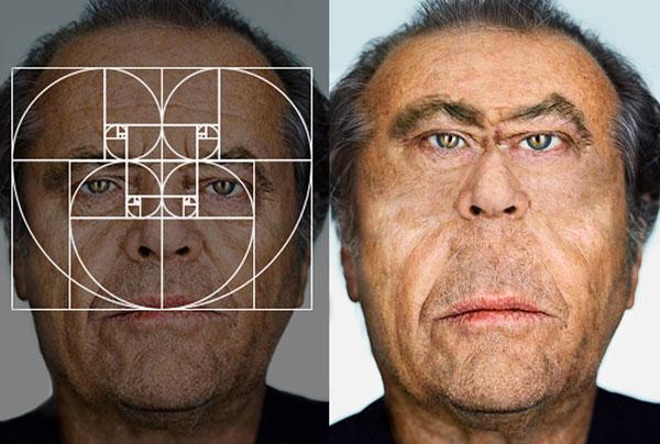 fibonacci3