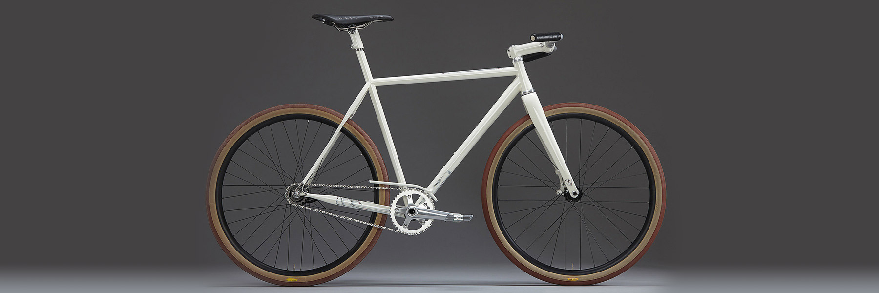 fixie_speedvagen_home