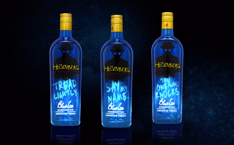 heisenberg_blue_vodka_01