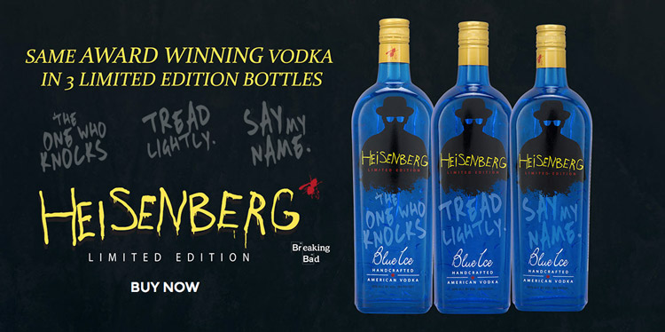 heisenberg_blue_vodka_02