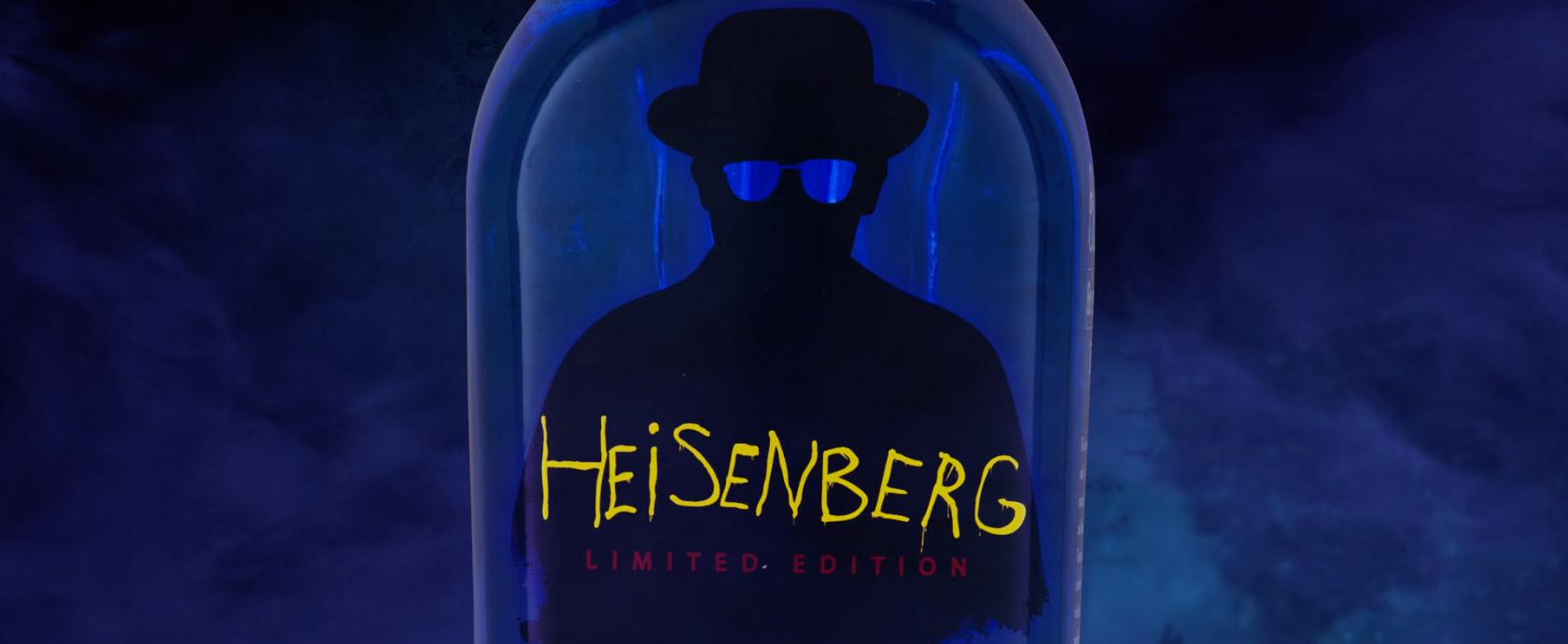 heisenberg_blue_vodka_home