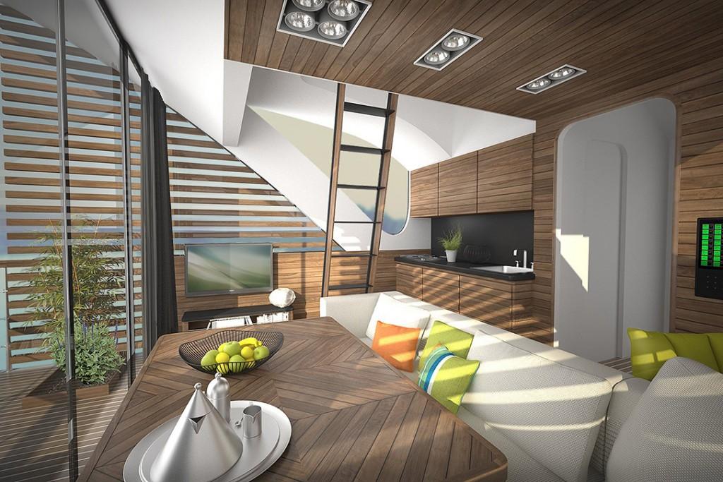 hotel-flottant-chambre-sur-catamaran-01