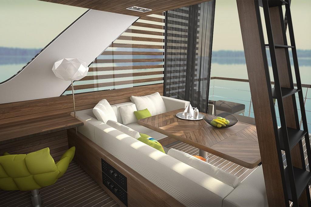 hotel-flottant-chambre-sur-catamaran-02