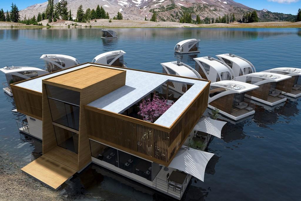 hotel-flottant-chambre-sur-catamaran-03