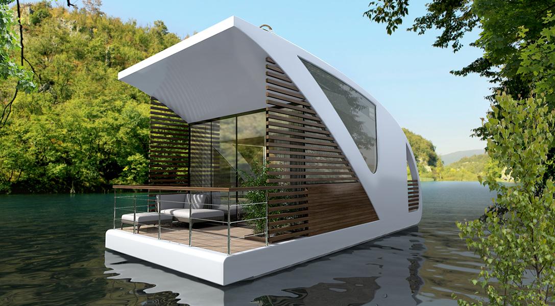 hotel-flottant-chambre-sur-catamaran-home