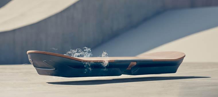hoverboardlexus1