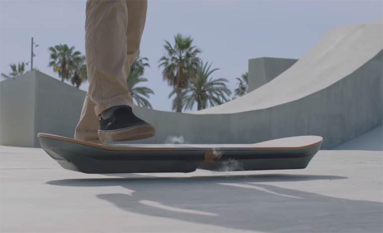 hoverboardlexus2