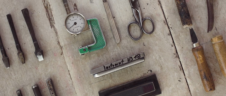 instrmnt_montres_making_of_02