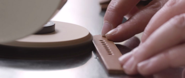 instrmnt_montres_making_of_03