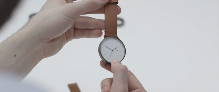 instrmnt_montres_making_of_04