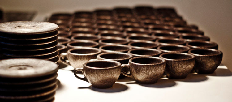 kaffeeform_tasse_cafe_recycle_01