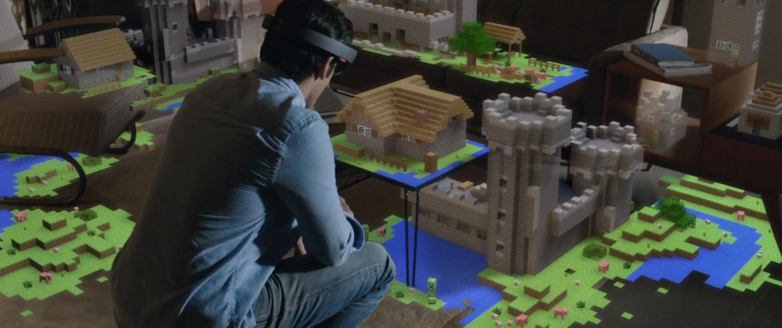 minecraft_microsoft_hololens_E3_home