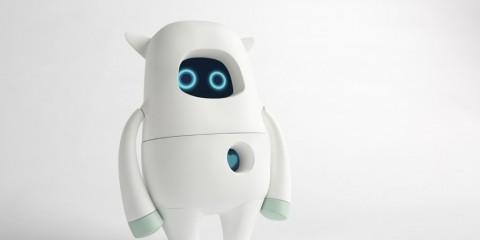 musio-robot-1024x682