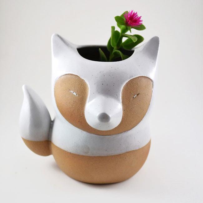 pots_animaux_plantes_02