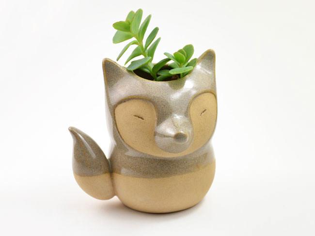 pots_animaux_plantes_07