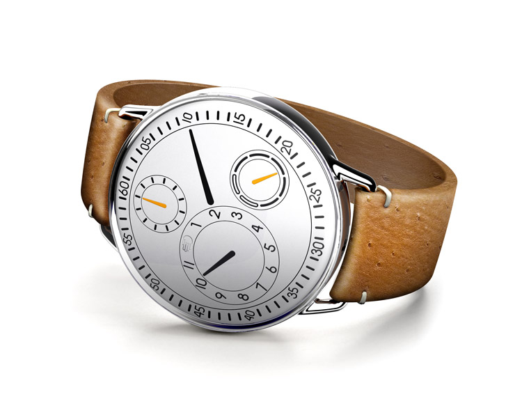 ressence_watches_01