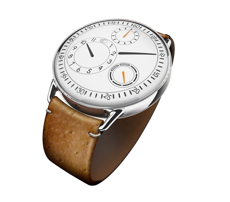 ressence_watches_02