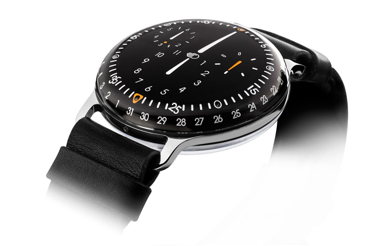 ressence_watches_03