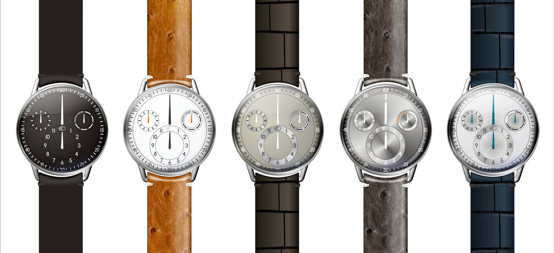 ressence_watches_home