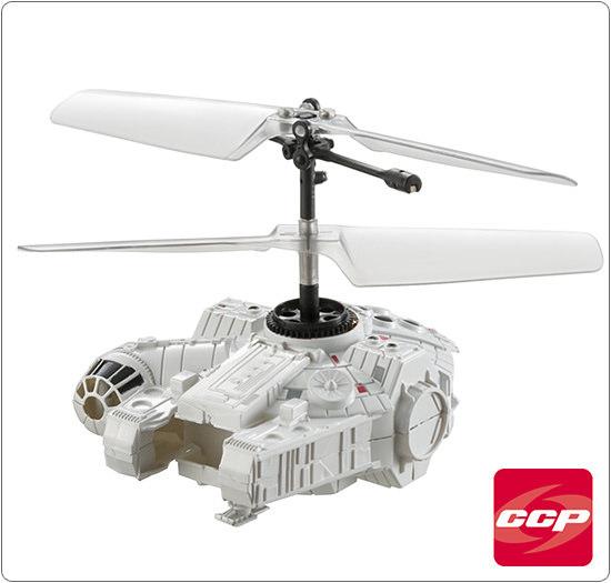star-wars-falcon-drone-telecomande-01