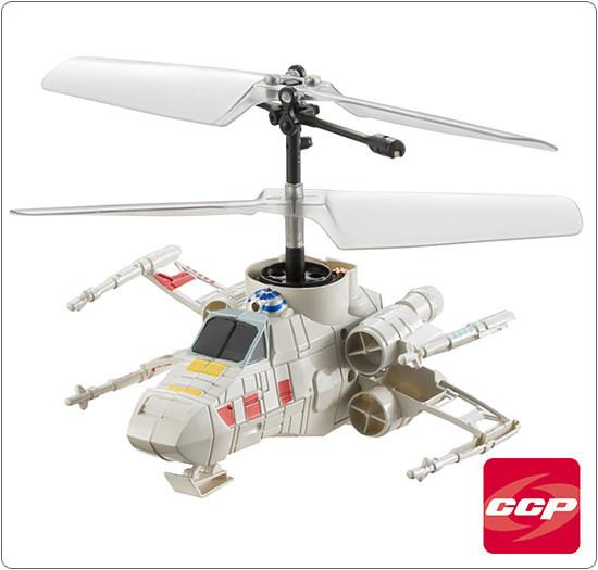 star-wars-falcon-drone-telecomande-03