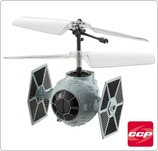 star-wars-falcon-drone-telecomande-04