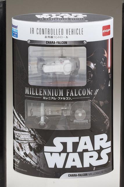 star-wars-falcon-drone-telecomande-05