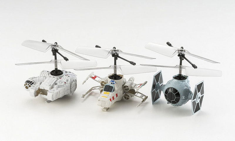 star-wars-falcon-drone-telecomande-home