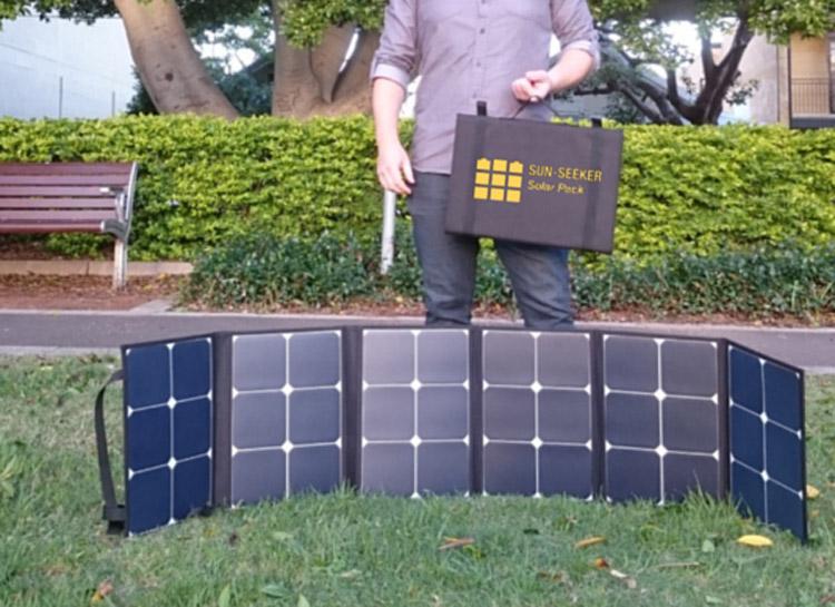sun_seeker_panneaux_solaires_portables_01