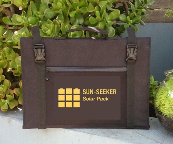 sun_seeker_panneaux_solaires_portables_02