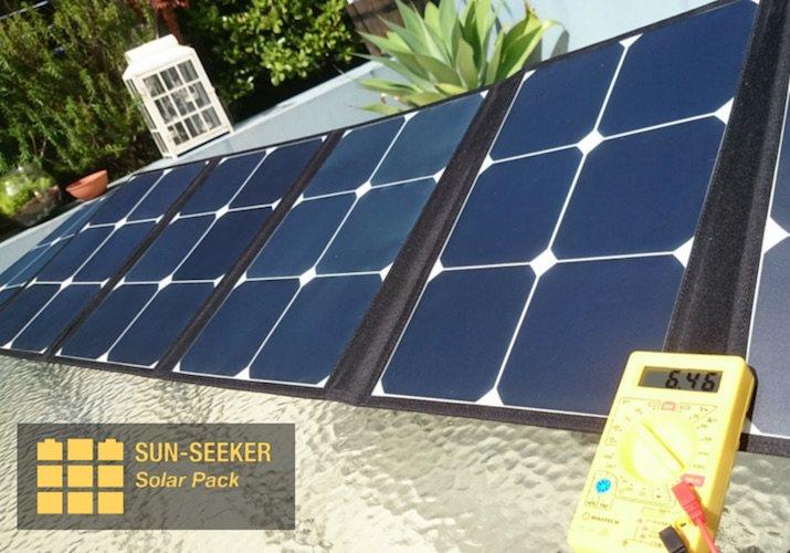 sun_seeker_panneaux_solaires_portables_03