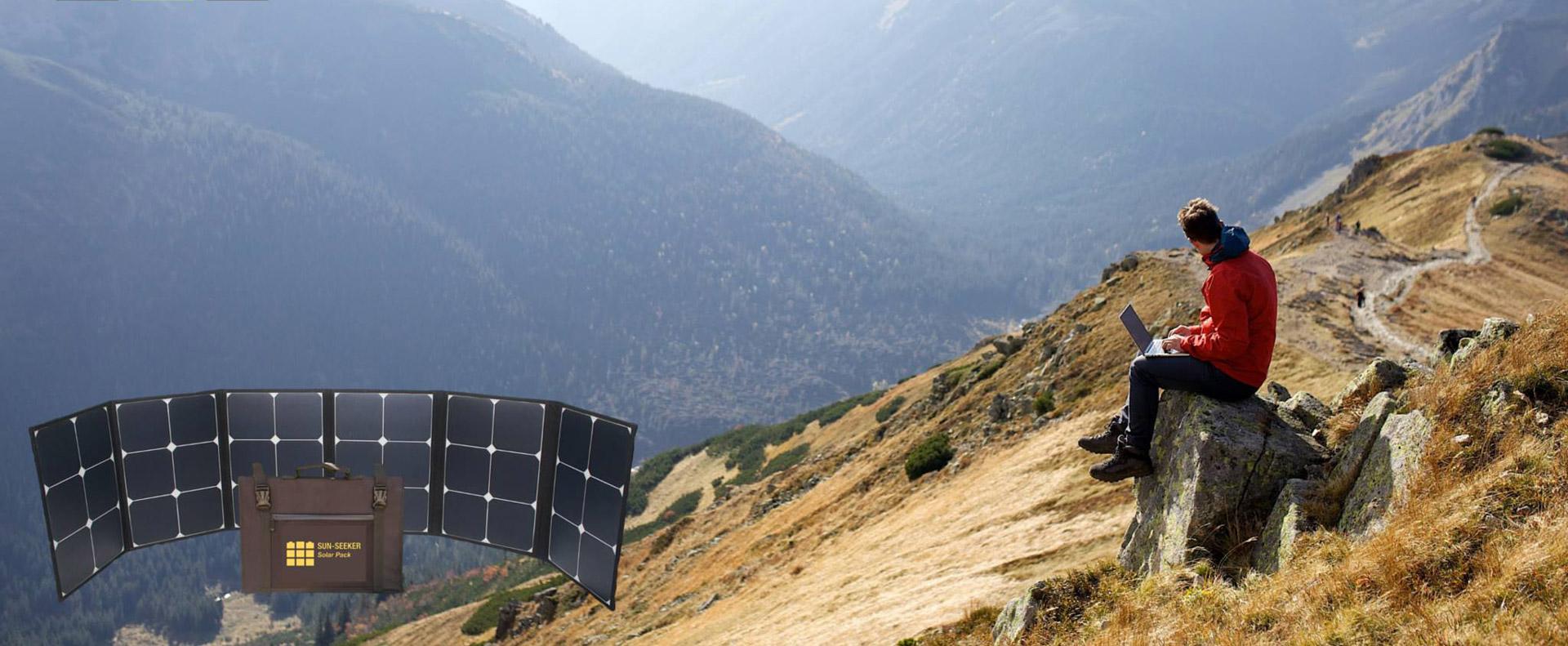 sun_seeker_panneaux_solaires_portables_home