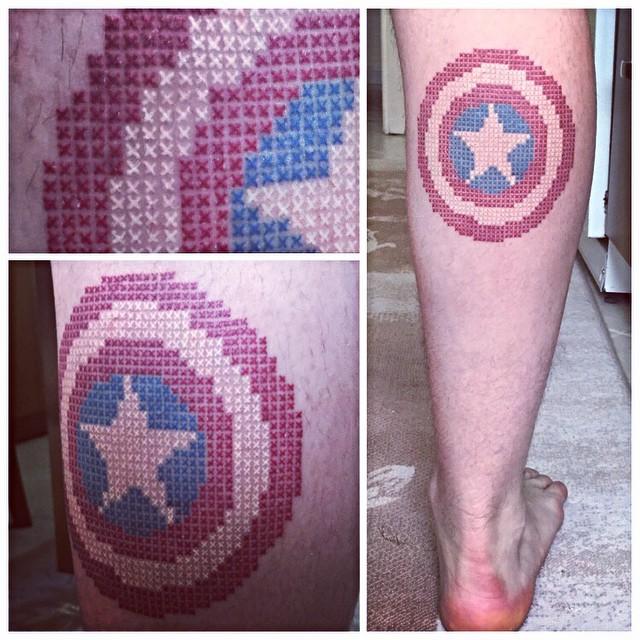 tatouages_point_de_croix_05