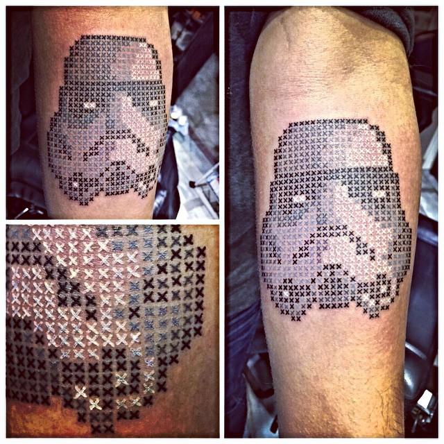 tatouages_point_de_croix_07