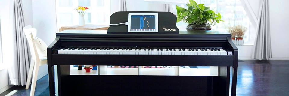 the_one_piano_connecte_01