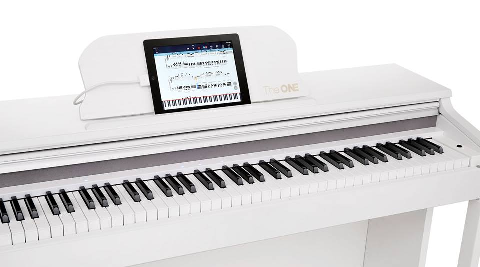 the_one_piano_connecte_03