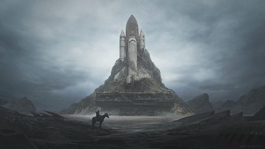 yuri-shwedoff-monde-apocalyptique-01