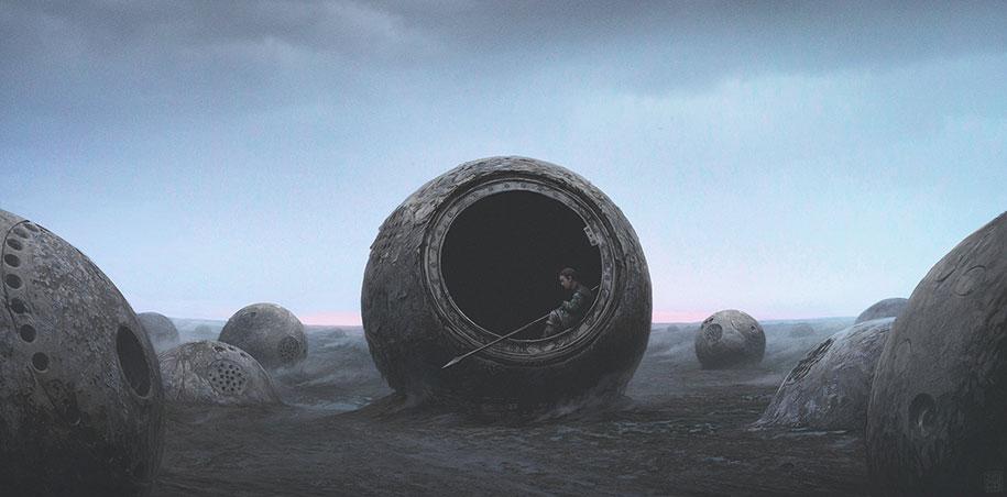 yuri-shwedoff-monde-apocalyptique-02