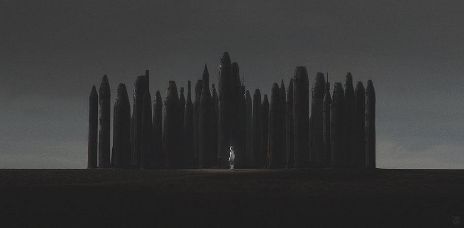 yuri-shwedoff-monde-apocalyptique-04