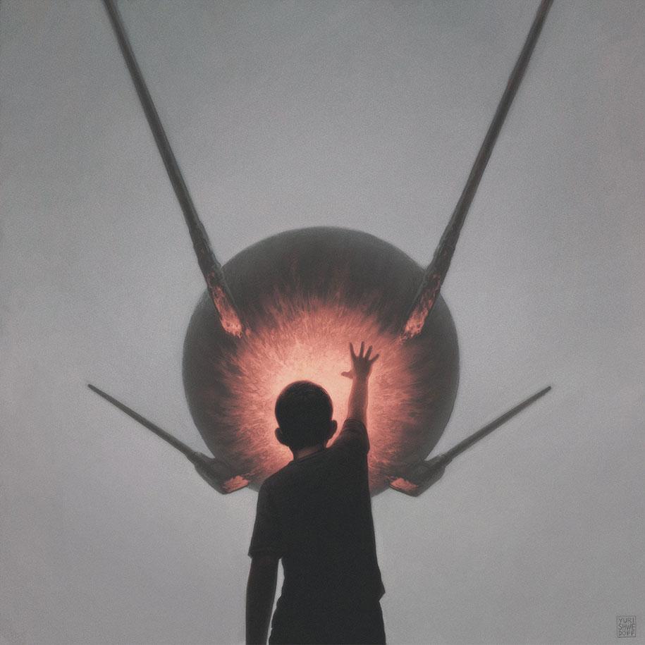 yuri-shwedoff-monde-apocalyptique-05