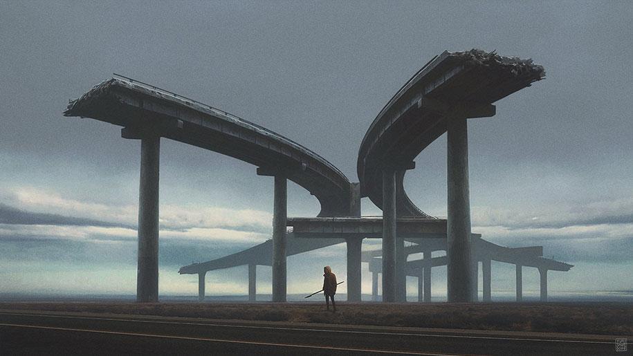 yuri-shwedoff-monde-apocalyptique-06