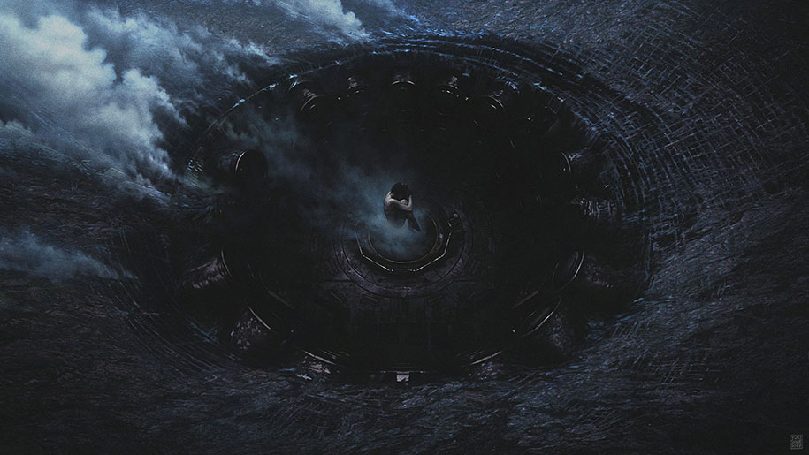 yuri-shwedoff-monde-apocalyptique-07