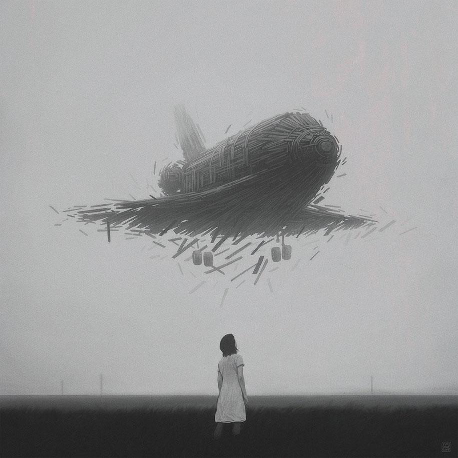 yuri-shwedoff-monde-apocalyptique-08