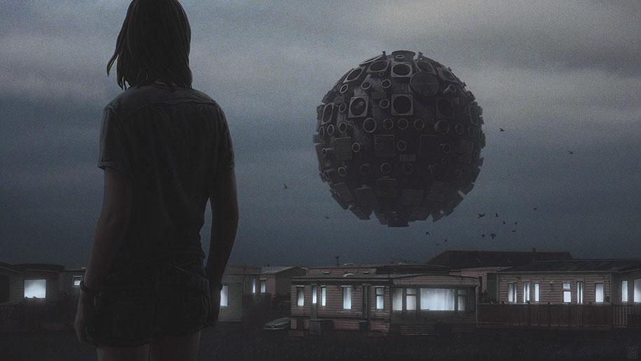 yuri-shwedoff-monde-apocalyptique-09
