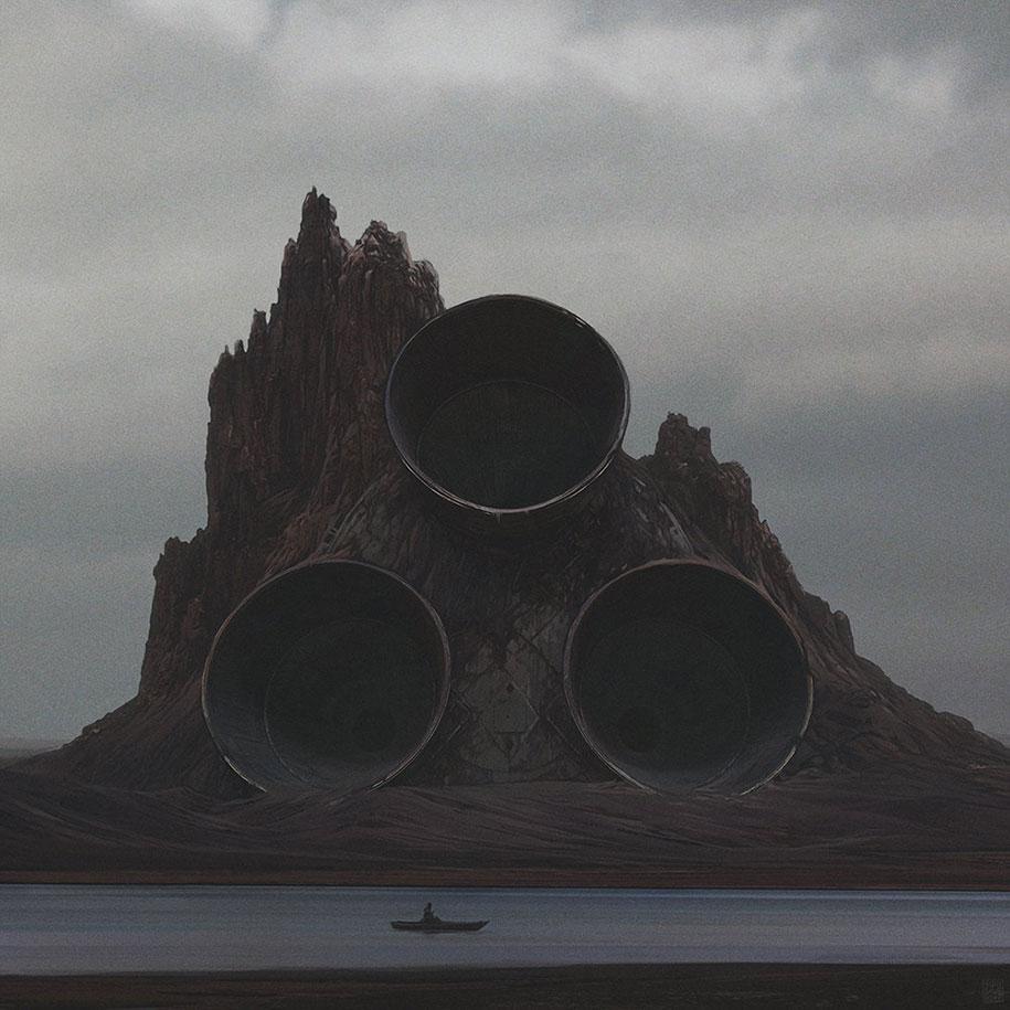 yuri-shwedoff-monde-apocalyptique-10